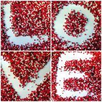 Chem love