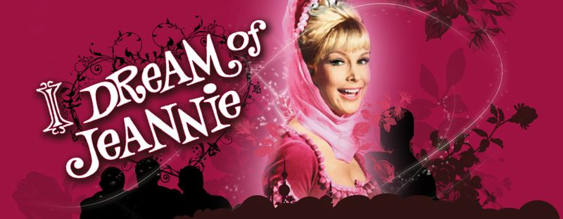Key_art_i_dream_of_jeannie