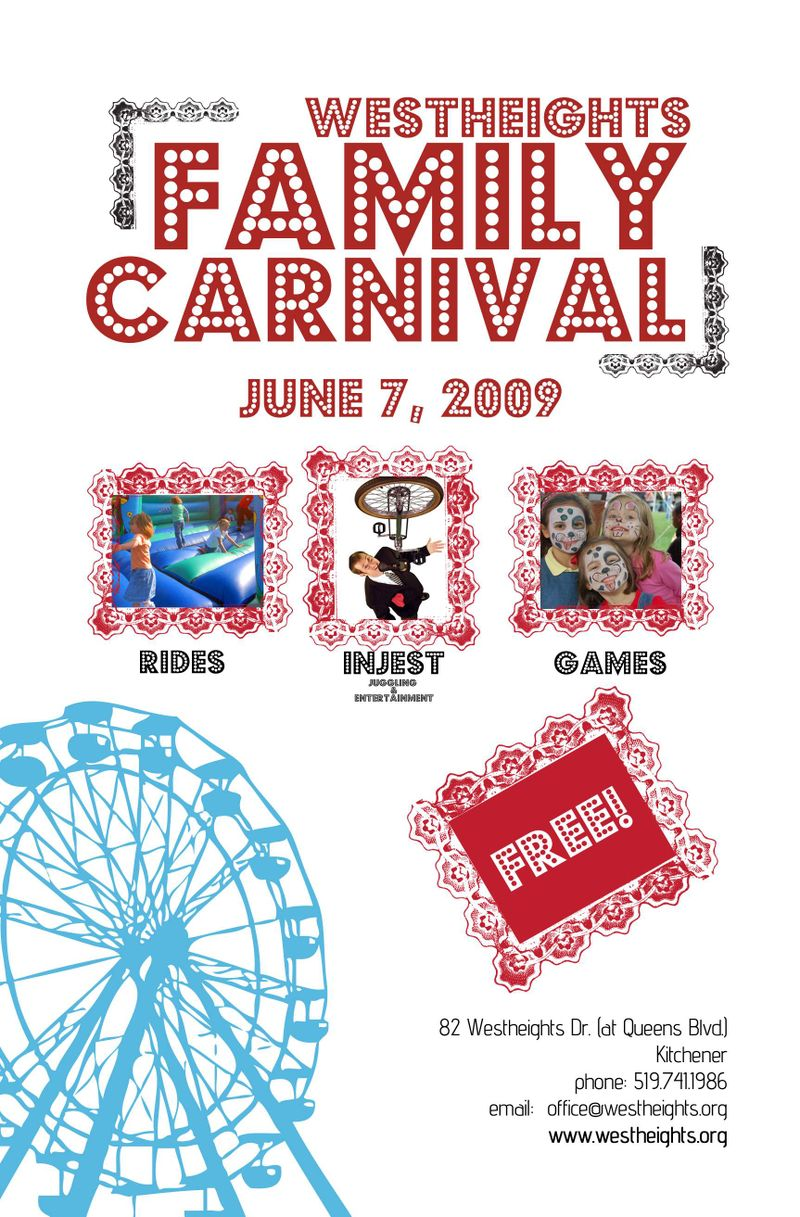CarnivalPoster_low