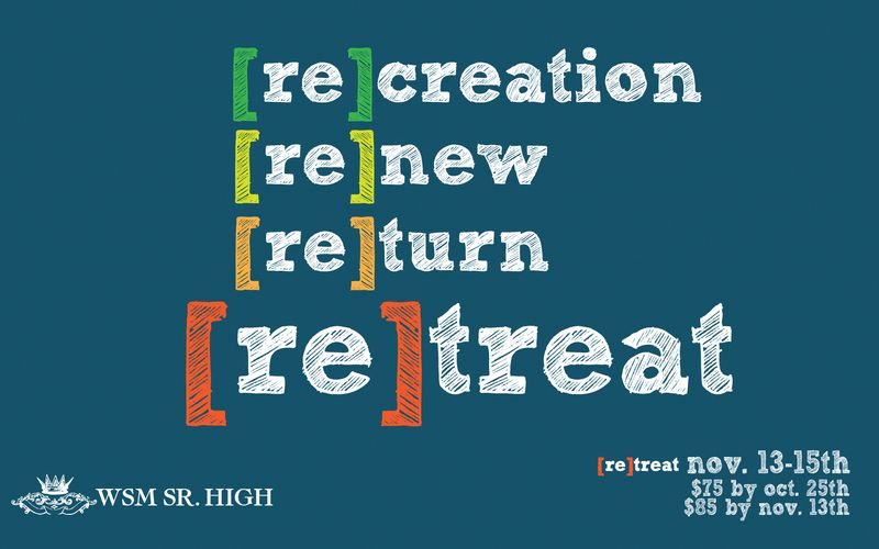 Retreat09desktop2