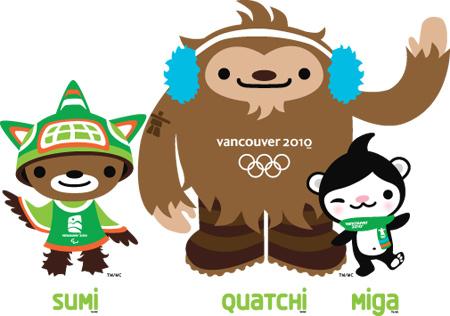 Vancouver_olympics_2010
