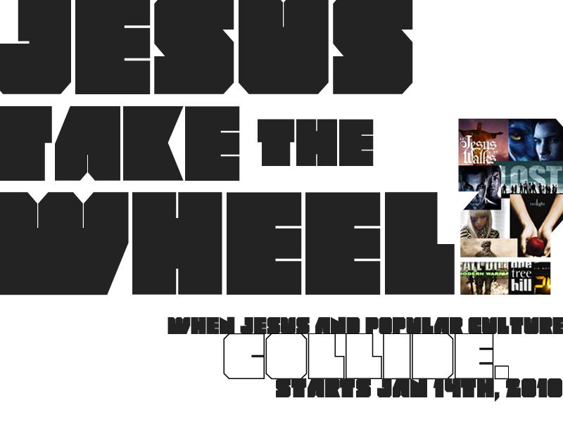 Jesus-take-the-wheel-promo