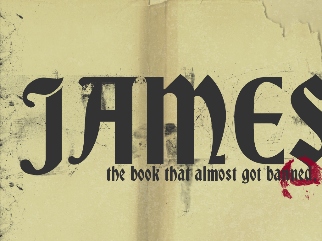 James-title-card
