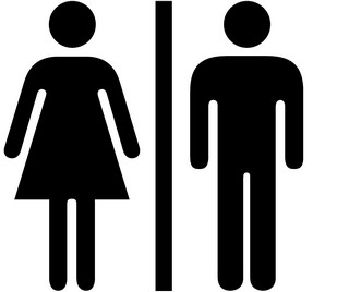 Girls-20vs-20boys-small1